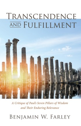 Transcendence and Fulfillment