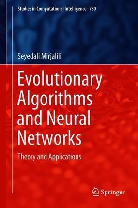 Evolutionary Algorithms and Neural Networks