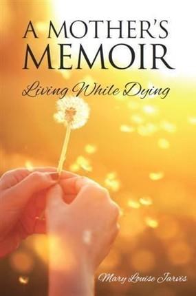 Mother's Memoir