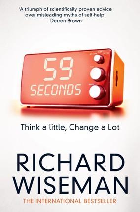 59 Seconds