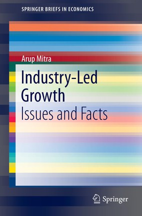 Industry-led Growth