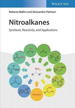 Nitroalkanes