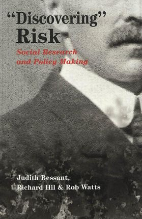 'Discovering' Risk