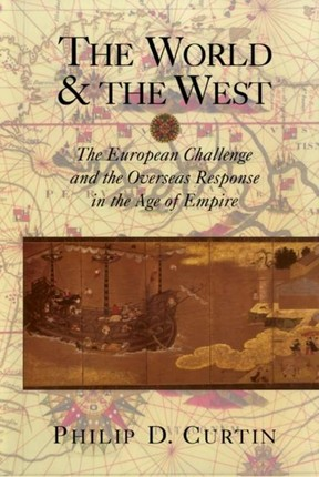 World and the West