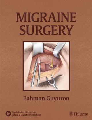 Migraine Surgery