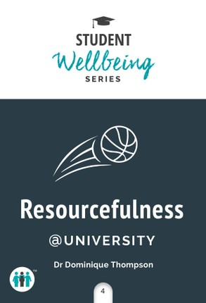 Resilience at University