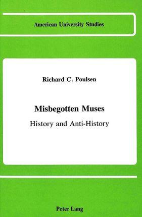 Misbegotten Muses