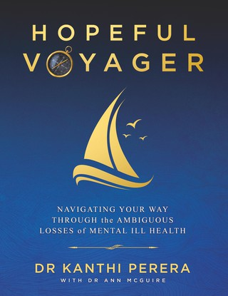 Hopeful Voyager