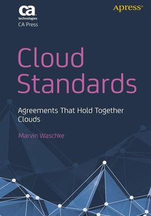Cloud Standards