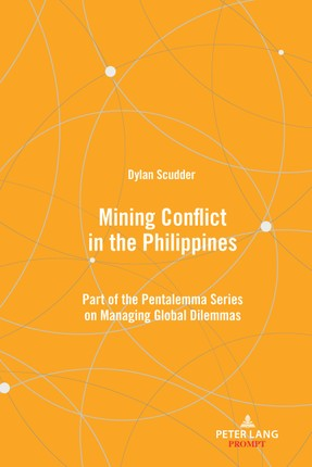 Mining Conflict in the Philippines