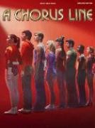 A Chorus Line - Updated Edition: Vocal Selections