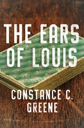 The Ears of Louis