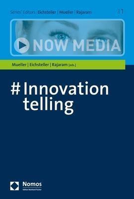 #Innovationtelling