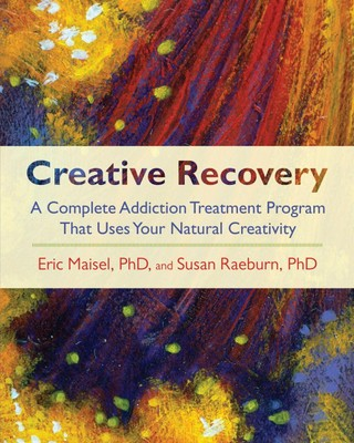 Creative Recovery