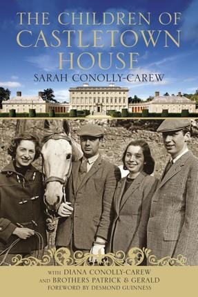 The Children of Castletown House