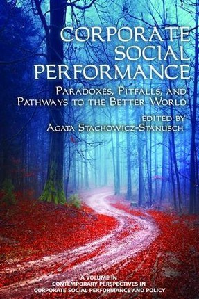 Corporate Social Performance