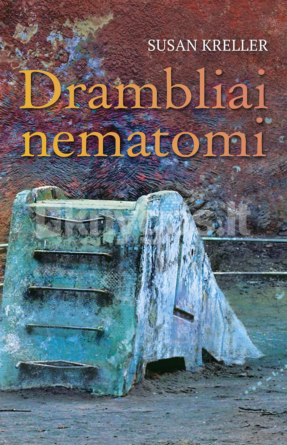 Image result for drambliai nematomi