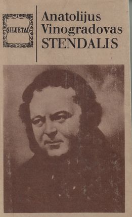 Stendalis