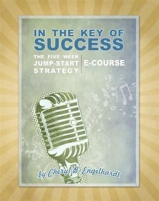 In The Key Of Success