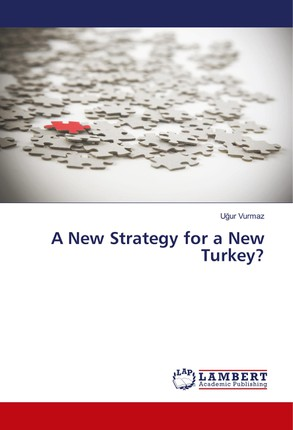 A New Strategy for a New Turkey?