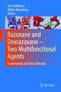 Razoxane and Dexrazoxane - Two Multifunctional Agents