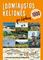 Įdomiausios kelionės po Lietuvą: 1000 objektų, 60 maršrutų