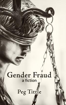Gender Fraud
