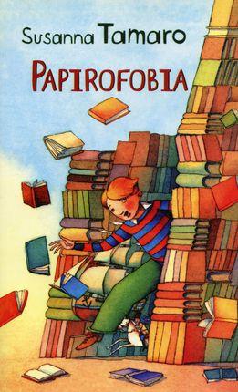 Papirofobia