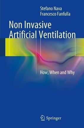 Non Invasive Artificial Ventilation
