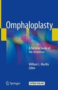 Omphaloplasty