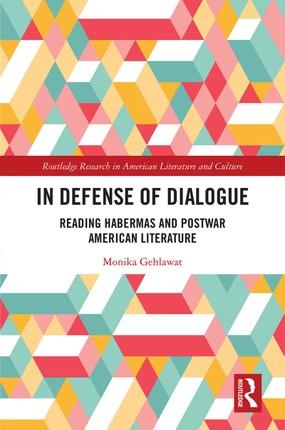 In Defense of Dialogue