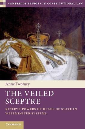 Veiled Sceptre