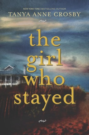 Girl Who Stayed