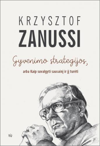 geriausio pasirinkimo sandorio strategijos knyga)