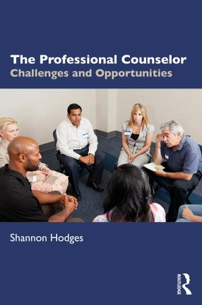 The Professional Counselor