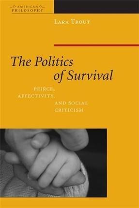 Politics of Survival