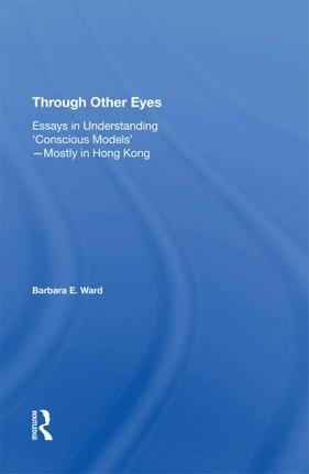 Through Other Eyes