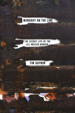 Midnight on the Line