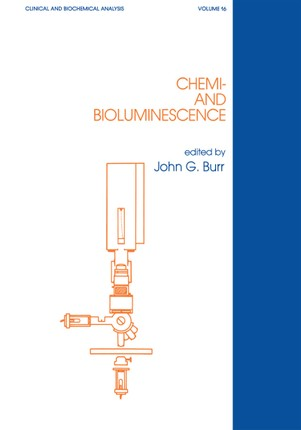 Chemi- and Bioluminescence
