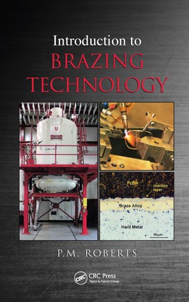Introduction to Brazing Technology