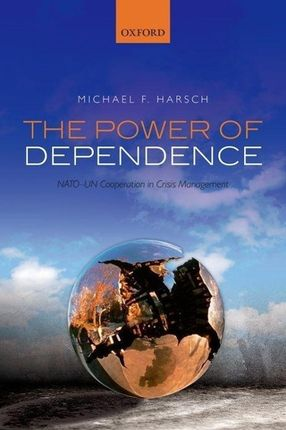 The Power of Dependence