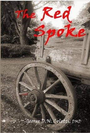Red Spoke