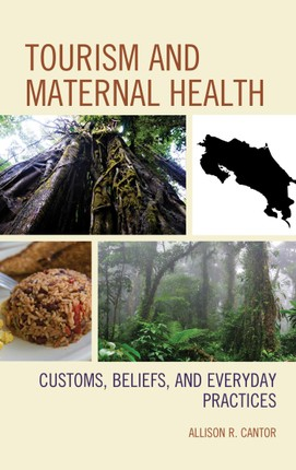 Tourism and Maternal Health