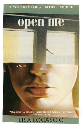 Open Me