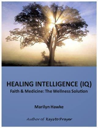 Healing Intelligence (IQ)