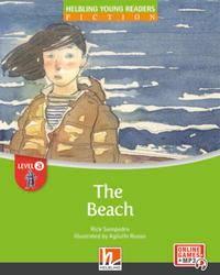 The Beach + e-zone