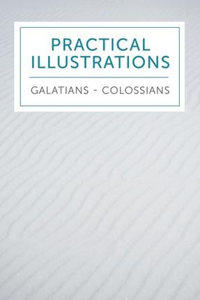 Practical Illustrations